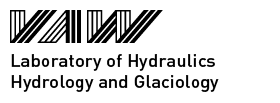 VAW _ Laboratory of Hydraulics, Hydrology and Glaciology